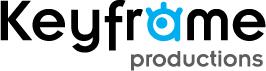 KeyframeProductions